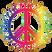Peace, Love & Music Summer Mix