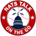 Listener Questions and Former Nats Greats | NTOTG 110