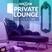 Private Lounge 32