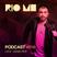 Rio ME Podcast #010 | Leo Janeiro
