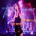 Lore AmoMusic - Sound Sensation (Bass Boost Mix)