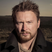 Conjure One's Rhys Fulber*Highline Seattle Interview*On The Edge Sun02Oct16