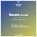 BS006.3 - EZ Riser [18-06-2017]