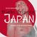 Night Trippin' - Japan - 24th March 2016