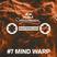 Masterklass #7: Discoteca by Mind Warp