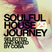 Soulful House Journey 29