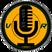 Chuck Skull's Golden Age Of Radio - Baseball