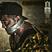 "Funk P Radio MIXTAPE Vol.3 ""Kダブ 自主規制"""