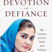 Humaira Shahid - Devotion And Defiance. An interview with Tim Haigh