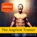 Vinnie Tortorich: The Angriest Trainer