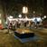 Scènes de Rue 2019 : le micro-trottoirs #2 pour toutes celles qui n'y étaient pas