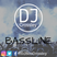 Bassline Session #1 | Tweet me @CrossleyUK