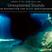 Unexplained Sounds - The Recognition Test # 115