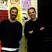 L'important dans la vie... (17.01.19) w/ Sacha Mambo & Guillaume des Bois