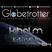 Globetrotter 011 (b2b Kris ONeil)