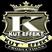 CLUBBING KILLER R&B MIXE By DJ KUT EFFEKT (PARIS/PACHA CLUB)