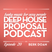 Deep House Proposal Podcast 020 by Berk Doan