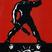 pub don julio  nod Kike Jaen 1987