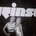 Liv West x Rose Gray x Evie Golding - Rinse FM