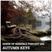 S.O.S Podcast 04 - Autumn Keys