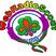 Indabakery - Raid Risoluzione Assoraider