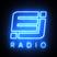 EJ Radio - 016