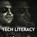fabio salerni - Tech Literacy Radio Show 012