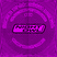 Night Owl Radio 209 ft. Solardo and Drezo