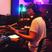 Chris Kissel w/guest Stephie's Castle – Contact Wave (10.16.16)