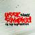 ussr stuff sampled by hip-hop artists