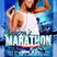 The Marathon Show With Dazza - July 01 2019 (Part 2) http://fantasyradio.stream