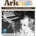 ARKcast # 22 | Fax +49-69/450464 x ArKeTiPuS