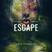 ESCAPE 43