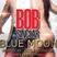Bob Sinclar live @Blue Moon (Porticcio) (22/07/14)