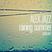 Alex Jazz podcast #1 - raining summer