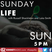 Sunday Life - 14th April 2019