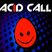 JRD - Acid Call