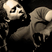 Derrick May Live @ Movement Detroit Electronic Music Festival 29-05-2006
