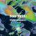 BOO (FFYS) - Stereonukleoz (bassmusik012)