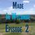 Episode 2