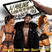 Blazing The Hip Hop/RnB Hitz Part 15