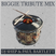 NOTORIOUS BIG TRIBUTE MIX - Dj Shep & Paul Bartlett (Live Drums)