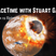SpaceTime with Stuart Gary Series 19 Episode 47 - Ancient Supnovae and Martian Moons