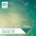 Hatikvah (live) @ LIFT12 Podcast # 008 (21-03-2014)