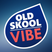 Old Skool Vibe Sunday 29th October 2017 Part 2