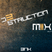 BNK's D3STRUCTION MIX Vol.II