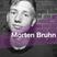Dunkel Radio 015 - Morten Bruhn