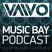 Vaivo - Music Bay 13: Spring 2015