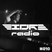 IDR Radio 010 (Hardstyle)