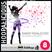 Hoopalicious Vol.8 - Randy Mihajlovic